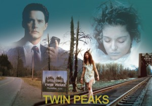 FARANDULA-TWIN-PEAKS-SERIES-DAVID-LYNCH