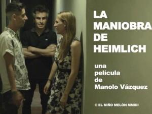 La_maniobra_de_Heimlich-408393944-large