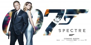 Spectre-626028507-large