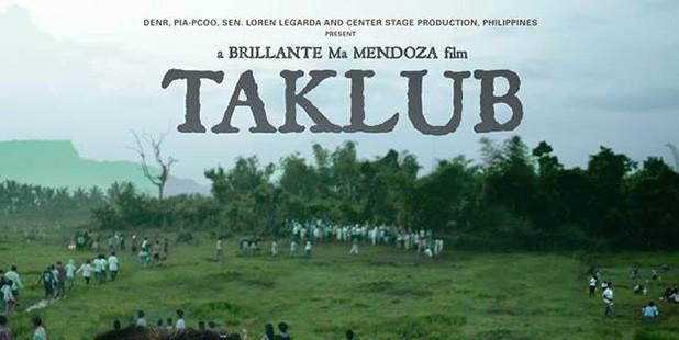 Taklub-e1431528234474