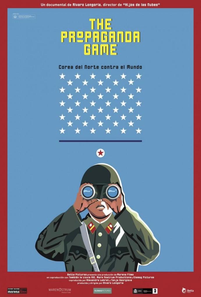 The_Propaganda_Game-434351041-large