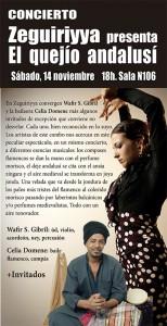 concierto_biocultuira_CARTELITO
