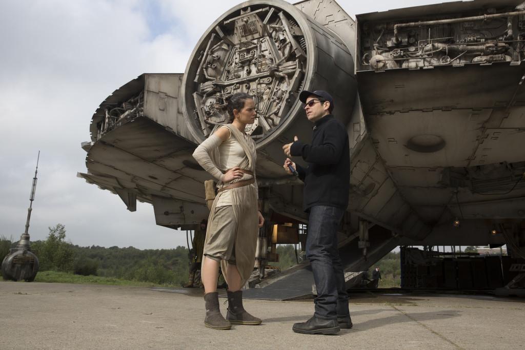 0 Star_Wars_El_despertar_de_la_Fuerza-100522110-large