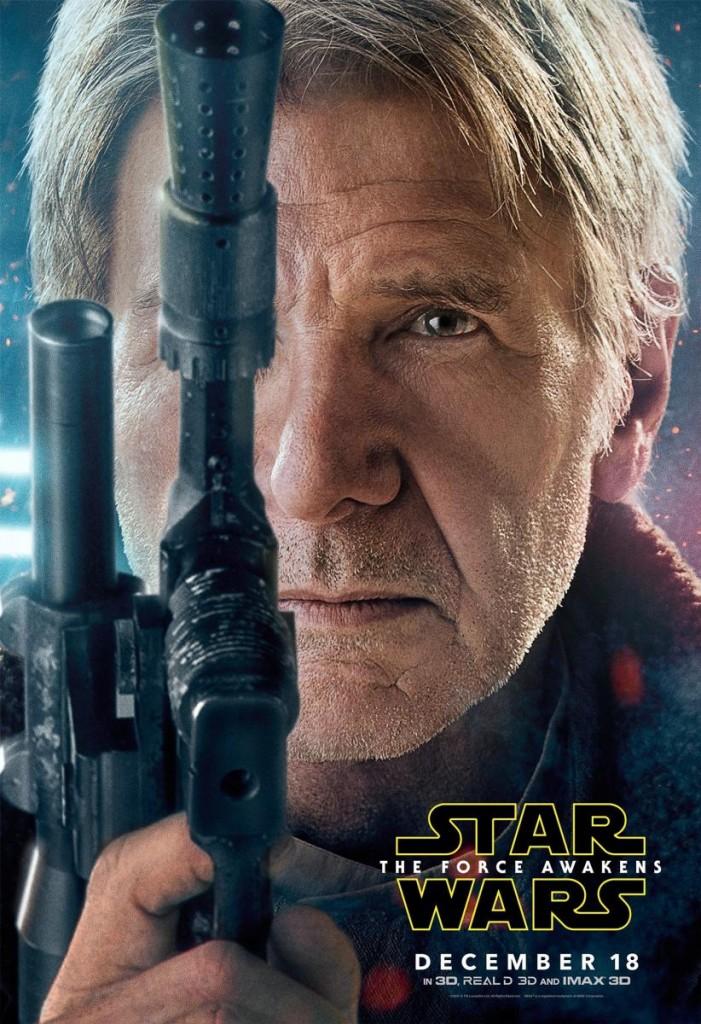 0 Star_Wars_El_despertar_de_la_Fuerza-681032298-large
