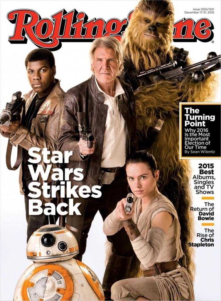 0 Star_Wars_El_despertar_de_la_Fuerza-796742534-large
