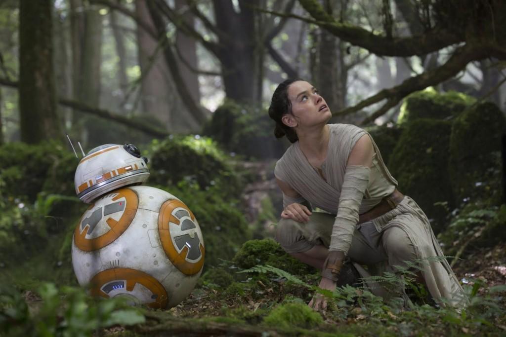 0 Star_Wars_El_despertar_de_la_Fuerza-960494129-large
