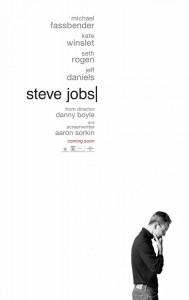 0 Steve_Jobs-647763435-large