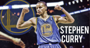0 steph_curry_warriors_nba_wallpapers
