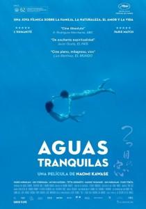 Aguas_tranquilas-590127691-large