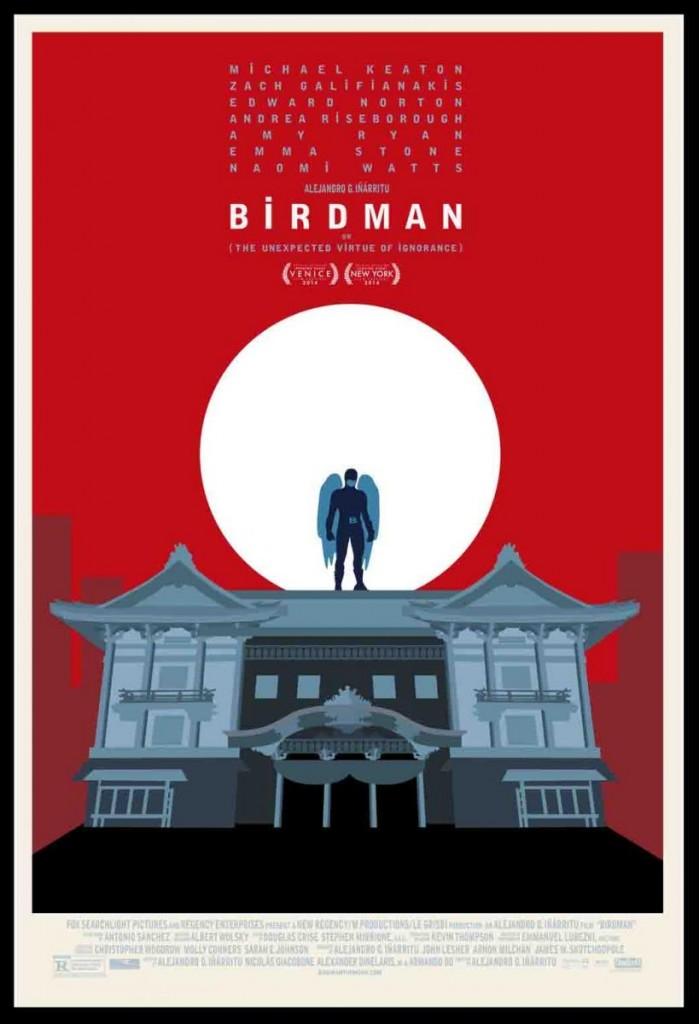 Birdman_o_La_Inesperada_Virtud_de_la_Ignorancia-478732300-large