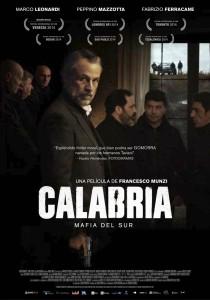 Calabria_mafia_del_sur-846341119-large