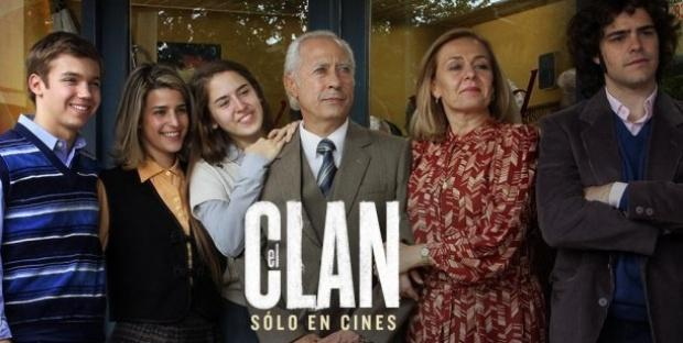 El_Clan-104349980-large