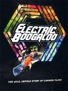 Electric_Boogaloo_La_loca_historia_de_Cannon_Films-289964466-large