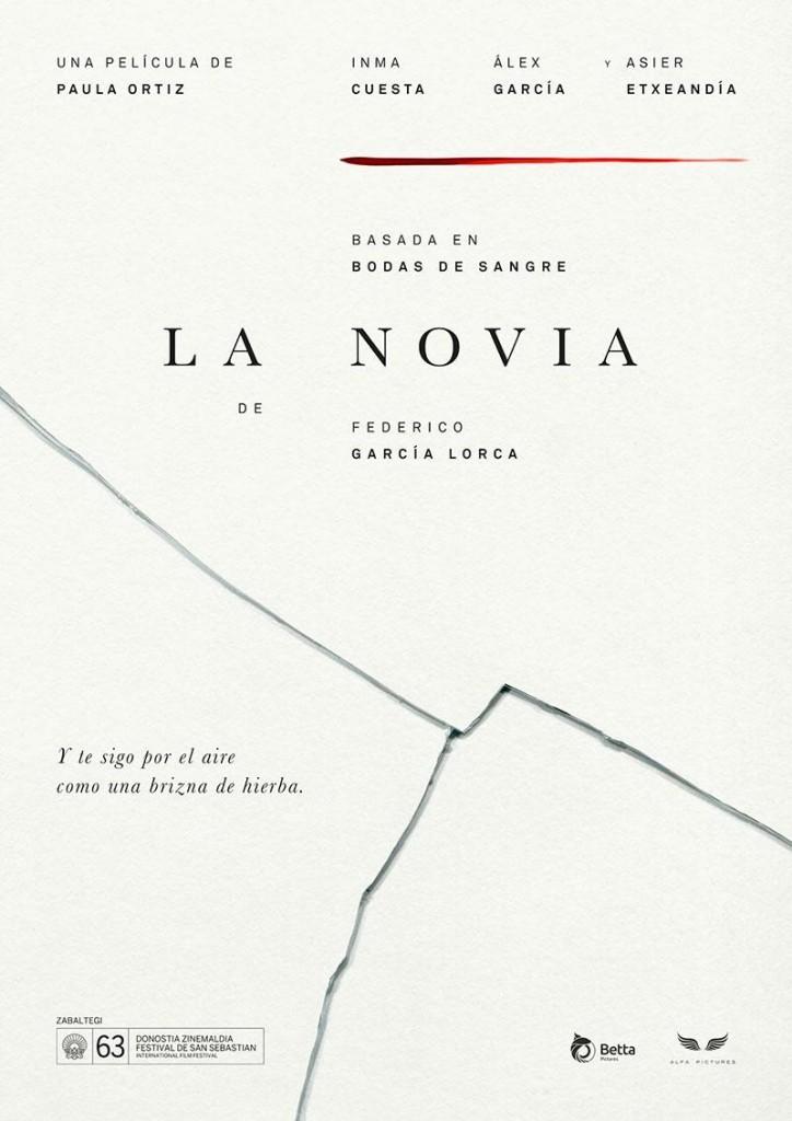 La_novia-162024189-large