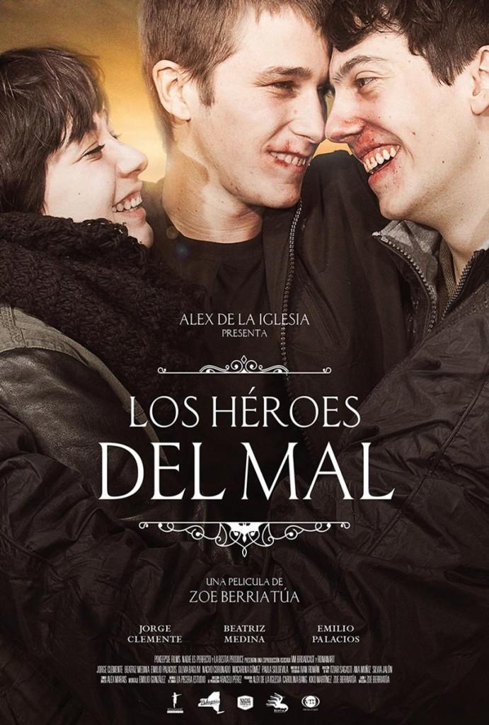 Los_h_roes_del_mal-328297218-large