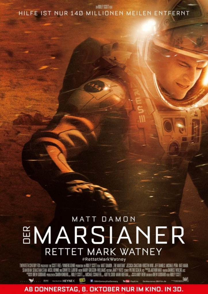 Marte_The_Martian-432263099-large