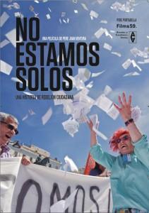 No_estamos_solos-581476691-large