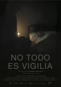 No_todo_es_vigilia-344093664-large