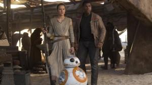 Star_Wars_El_despertar_de_la_Fuerza-805561086-large