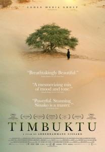 Timbuktu-274337165-large