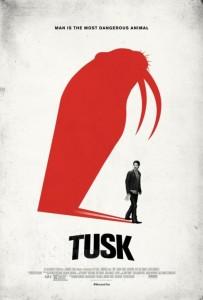 Tusk-191678716-large