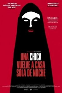 Una_chica_vuelve_a_casa_sola_de_noche-349824209-large