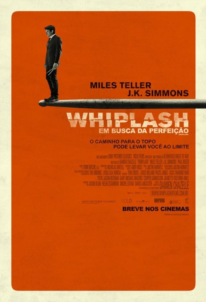Whiplash-121962833-large