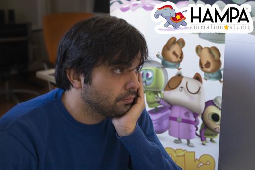 alex_cervantes_director