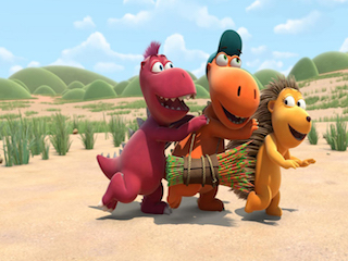 estrenos-semana-trailer-coco-pequeno-dragon-1449686843707 copia