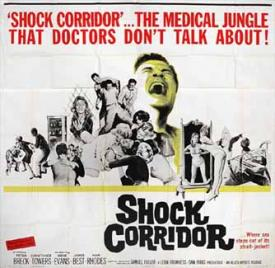 0 SHOCK-CORRIDOR-6SH1