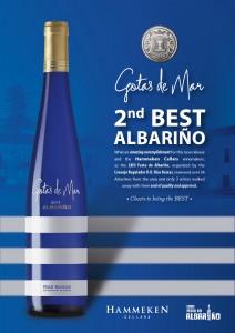 0 festa-do-albarino-gotas-de-mar-04-1