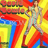 0 sorrow