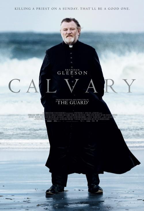 Calvary-252161359-large