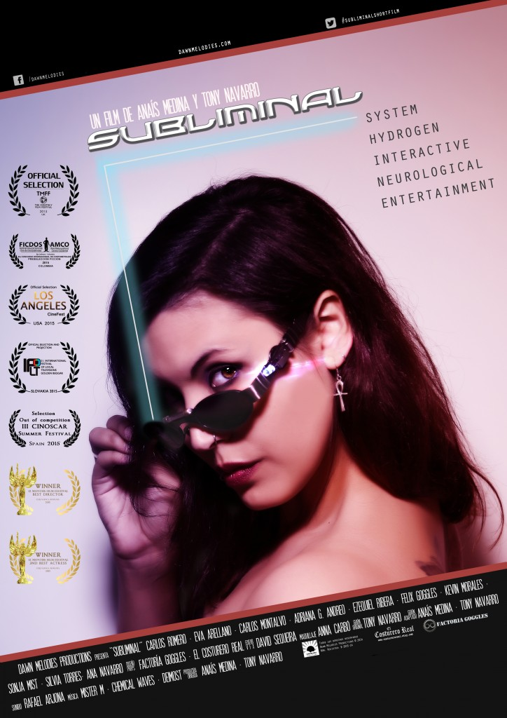 Subliminal_poster_oficial_HD