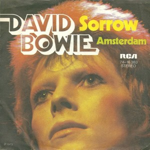 david-bowie-sorrow-rca-4