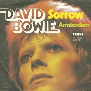 david-bowie-sorrow-rca-4