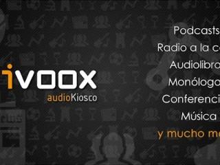 ivoox-splash