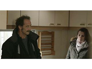"""Crítica de la película """"La ley del mercado"""" (2015)"""