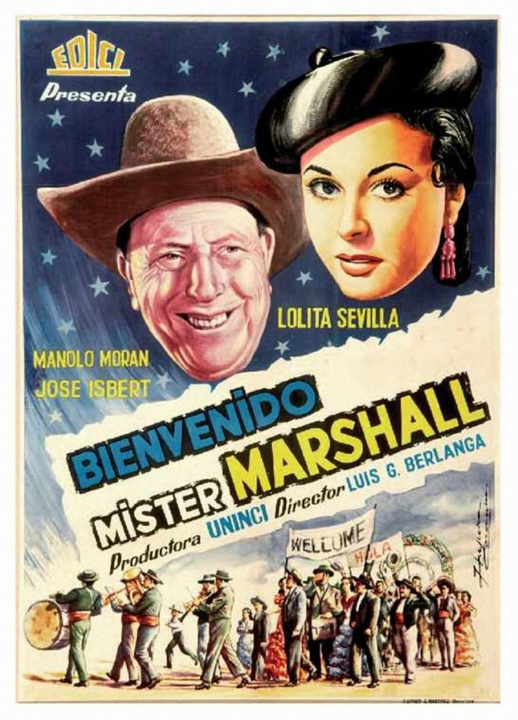 A_Bienvenido_M_ster_Marshall-960928164-large