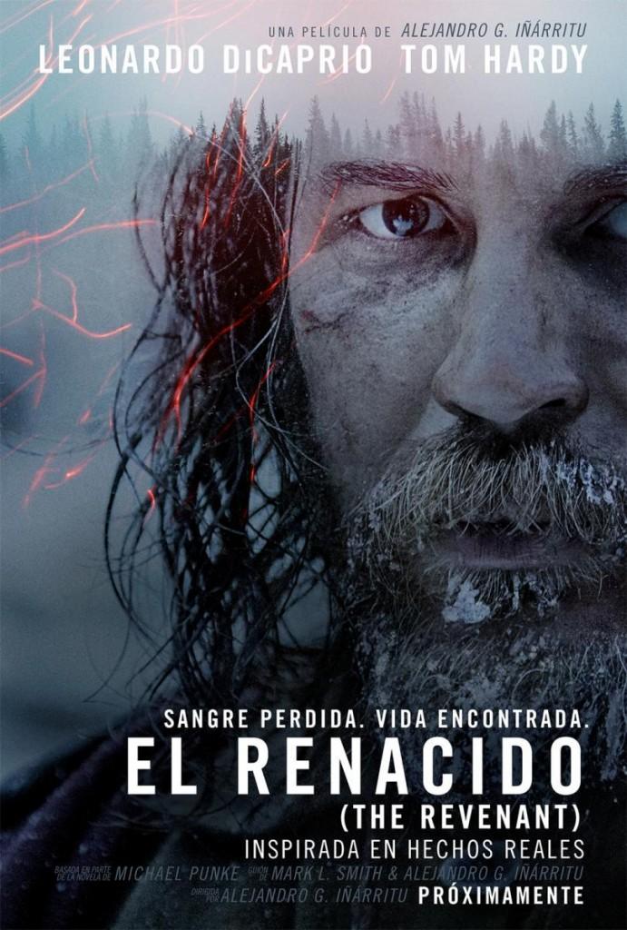 El_renacido_The_Revenant-855765068-large