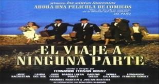 El_viaje_a_ninguna_parte-272444302-large-310x165