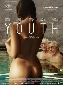 La_juventud-301677190-large