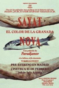 Sayat_Nova_El_color_de_la_granada-480428610-large