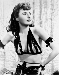 Stanwyck,%20Barbara%20(Lady%20of%20Burlesque)_01