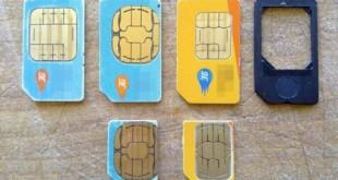 Tarjetas-SIM-integradas
