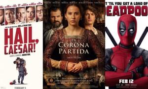 estrenos-cartelera-19-febrero-2016-tit