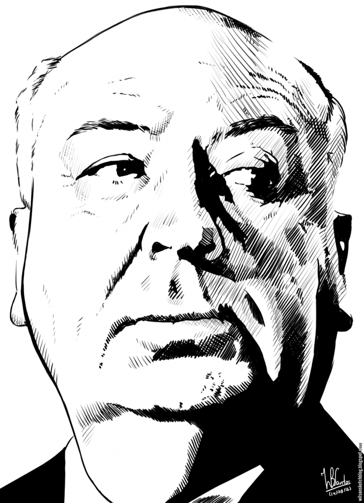 movies-alfred-hitchcock