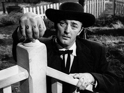 night-of-the-hunter-robert-mitchum