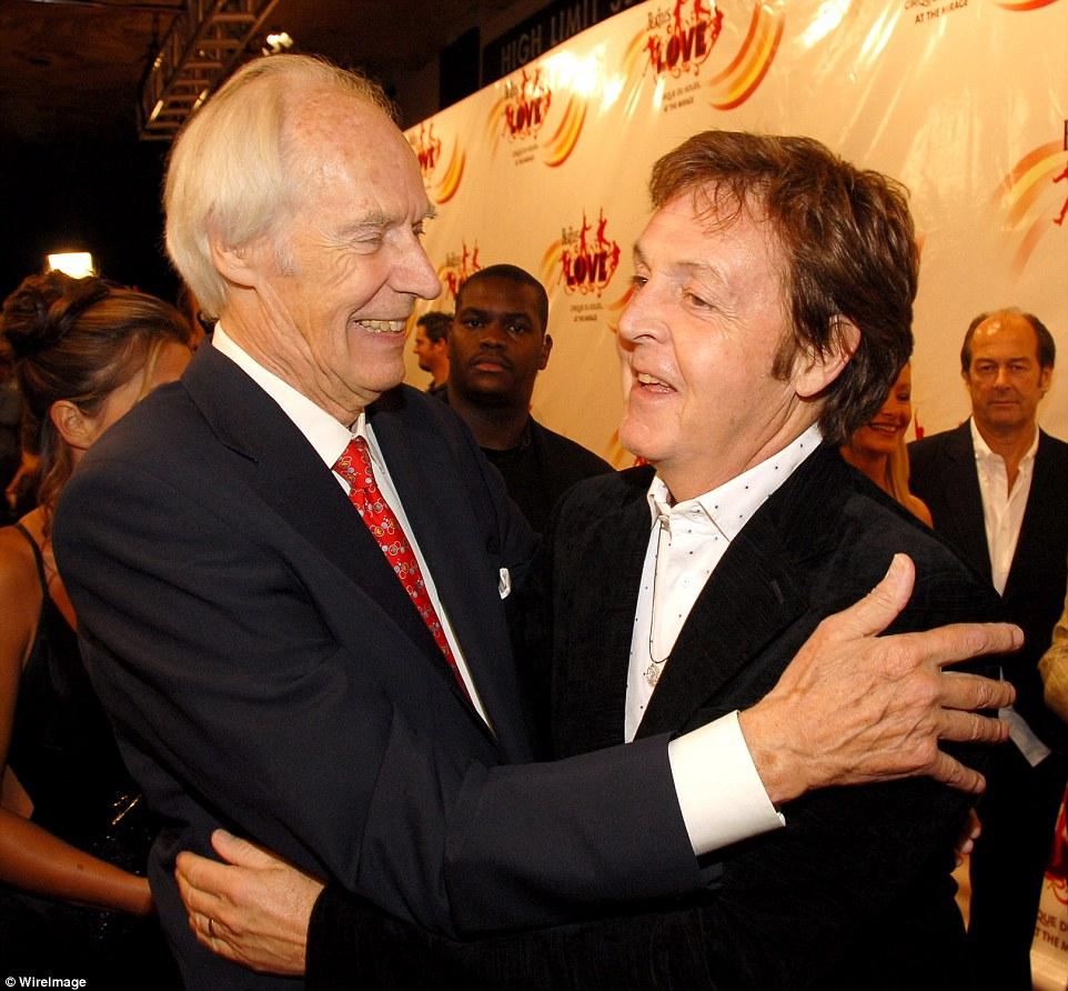 3205BEF400000578-3483404-In_a_statement_Sir_Paul_McCartney_said_He_was_a_true_gentleman_a-a-14_1457522754527