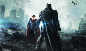 Batman_v_Superman_El_amanecer_de_la_Justicia-839500039-large